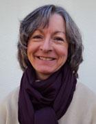 Karen Lundgren